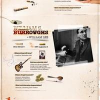 Amit a Nagy Beatgenerációról tudni kell (infografika)