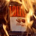 Az oroszok tagadják, hogy Soros-könyveket égettek volna