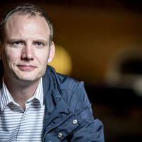 Bödőcs Tibor: Nem voltam olvasó, de A Pál utcai fiúkon sírtam