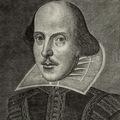 Katolikus, meleg és tehetséges volt Shakespeare?