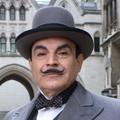 """""""A kis szürke agysejtekben van minden rejtély nyitja"""" - Száz éve lépett színre Hercule Poirot"""