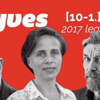 2017 legjobb könyvei: 10-1.