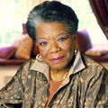 Meghalt Maya Angelou