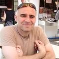 Élettörténetté duzzadó félmondatok – Interjú Egressy Zoltánnal