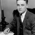 Jövőre jelennek meg Fitzgerald eddig publikálatlan novellái