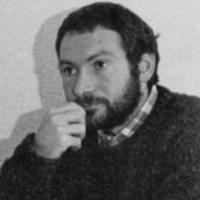 Szökésben lévő író kapta a baszk irodalmi díjat
