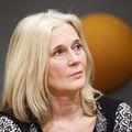 Ezek a botrányok rázták meg az irodalmi Nobelt