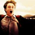 Színdarab készül a Harry Potterből!
