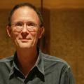 William Gibson: Ritkán beszélünk a 22. századról