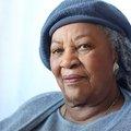 Életműdíjat kapott Toni Morrison