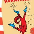 Szívünk rajta – Dr. Seuss Rókamókája lett a hónap könyve