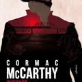 Cormac McCarthy ismét ellátogat a fülledt, misztikus és groteszk amerikai Délre