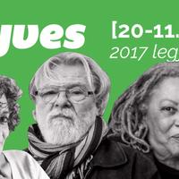 2017 legjobb könyvei: 20-11.