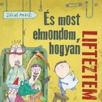 HUBBY - Ezek voltak a tavalyi év legjobb gyerekkönyvei