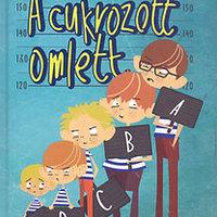 A Harry Potteren innen – öt könyv kezdő olvasóknak
