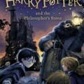 Életre kel az új borítókon Harry Potter