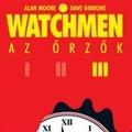 A Watchmen gyorsan klasszikus lett