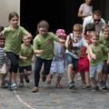 Hétvégén a gyerekek birtokukba veszik a Margót!