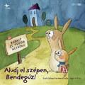 Egy könyv, amitől minden gyerek bealszik