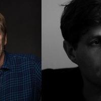 Kevin Bacon filmre vinné Kehlmann könyvét