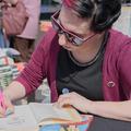 Sylwia Chutnik: Feminista vagyok, lépjünk már túl rajta