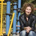 Gyurkó Szilvia: Sosem a gyerekétől válik az ember