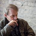 Három európai országban is listavezető Houellebecq botrányregénye