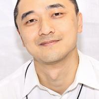 Ken Liu: Olyan világban élünk, ahol a Google-t tartják az igazság alapkövének