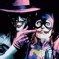 Batgirl retteg, Joker nagyon gonosz - a rajongók kiakadtak, a DC Comics visszavonta a borítót