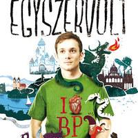 A magyar népmesék hősei köztünk élnek