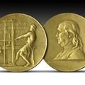 Három Pulitzer-díjat kapott idén a The New York Times
