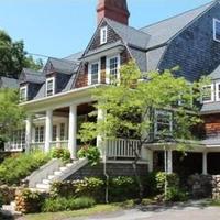 Eladó a ház, ahol a Nobel-díjas Eliot töltötte a nyarakat