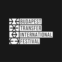 A jövőt kutatja a Budapest Transzfer