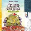 HUBBY: Ezek voltak a tavalyi év legjobb gyerekkönyvei