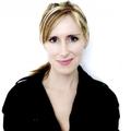 Lauren Child: Számomra is meglepetés, hogy gyerekkönyv-szerző lettem