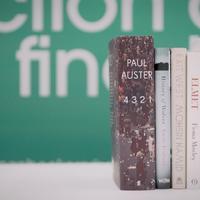 Ezeknek a könyveknek van esélyük megnyerni az idei Man Booker-díjat!
