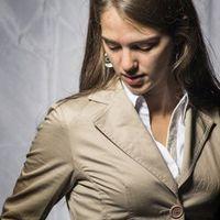 Kemény Lili az Infinite Jest-ről: Rossz lenne olyan regényen dolgozni, aminek nincsenek titkai