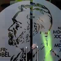 Lehet, hogy 2019-ben sem fogják kiosztani az irodalmi Nobelt