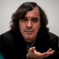 Mircea Cărtărescu: A homogén nemzeti identitás utópisztikus elgondolás