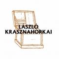 Krasznahorkai Seiobója esélyes a legjobb fordítás díjára