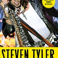 Steven Tyler,  a négy gyerek és az elvonók