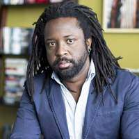 Afrikai Gyűrűk Urát ír Marlon James