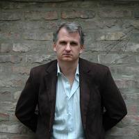 Timothy Snyder: Aki szerint a zsidókat az antiszemitizmus miatt ölték meg,  optimista