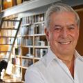 Mario Vargas Llosát ingyen osztják