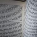 Ingyenkönyvet kaphatnak a londoni őrizetesek