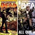 10 éves a The Walking Dead