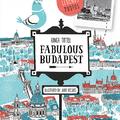 Budapest már angolul is mesél a gyerekeknek