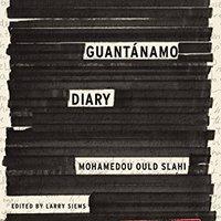 Kínzásról, megaláztatásról ír naplójában a guantanamói fogoly