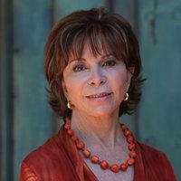 Isabel Allende sikerkönyvére lecsapott a Hulu