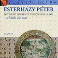 """Esterházy Péter: """"Engem is meglepett, milyen rendes rövid mondatokat tudok írni"""""""